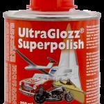 UltraGrozz polish250ml-2-300x388