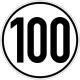 tempo-100
