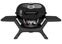 Outdoor mini Chef P-420 G