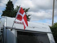 caravaninfo.dk
