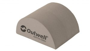 Outwell Tide 320 SADDLE