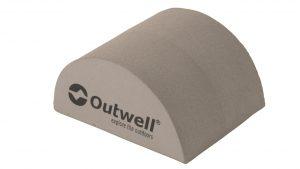Outwell Tide 320 SA