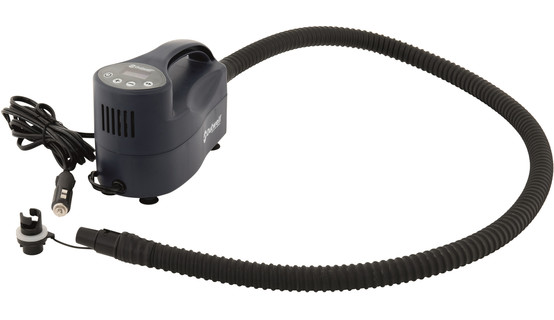 Outwell 12 V Wind Gust air awning pump