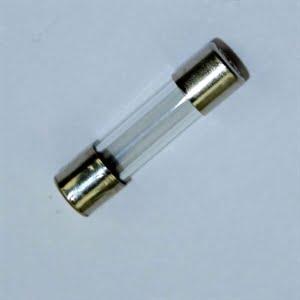 Glassikring 3,15 EIN