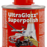 UltraGrozz polish250ml-2-300x388