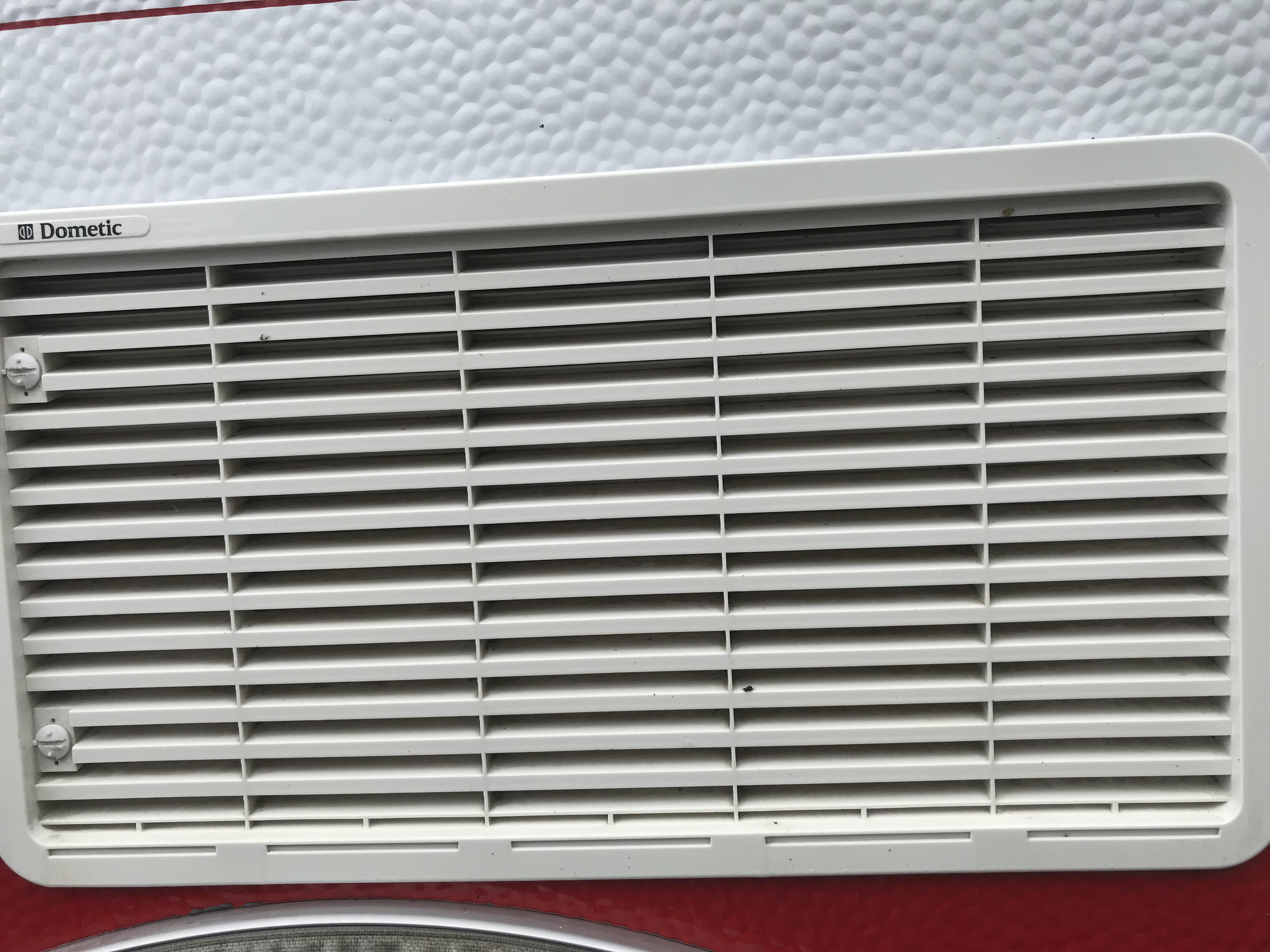 AUTOGLYM Wohnwagen Reiniger