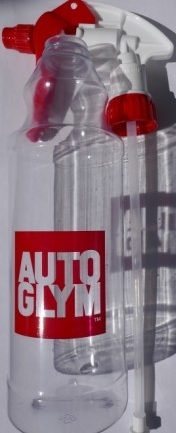 Autoglym DETACHED atomizer