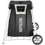 NAPOLEON CART TO TRAVELQ PRO285