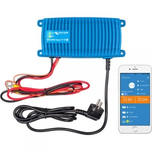 Victron Blue Smart IP67