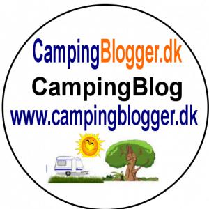 Campingblogger.dk