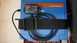 Victron Peak Power Pack 40 Ah