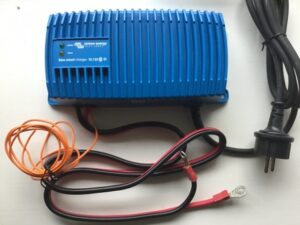 Victron Blue Smart IP67 25A Si07