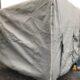 Campingvogn i vinterhi05