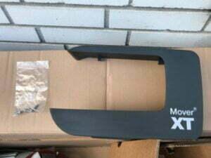 Truma XT Mover12