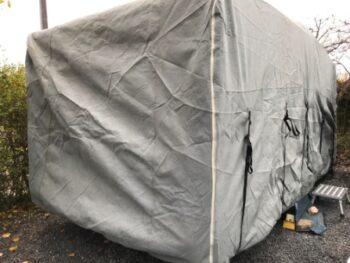 Campingvogn-i-vinterhi