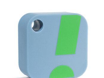 Temperaturlogger-sensorpush