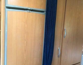 køleskab3333