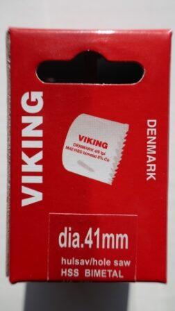 Viking Hulsavsbor21